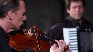 Mischung Konzertfilm Duo2KW